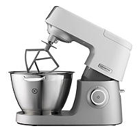 Kenwood Chef Sense Mixer with Free Mincer and Burger Press