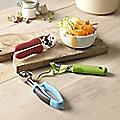 OXO Good Grips® 3 Piece Essentials Set