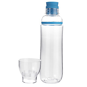 Lakeland 700ml Water Drinks Bottle