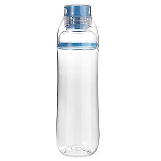 Lakeland 700ml Water Drinks Bottle alt image 3