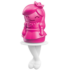 Zoku® Princess Bella Pop Mould