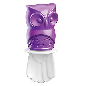 Zoku® Oliver the Owl Pop Mould