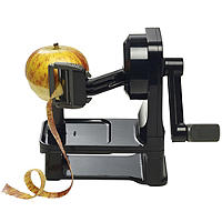 Lakeland Rapid Apple Peeler
