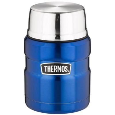 thermos king isolierbeh lter f r lebensmittel klein in thermoskannen und hei e getr nke bei. Black Bedroom Furniture Sets. Home Design Ideas