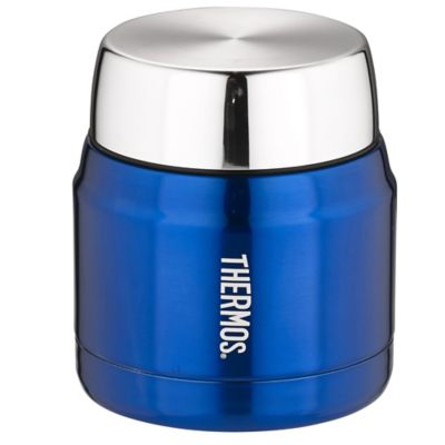 thermos king isolierbeh lter f r lebensmittel mini in thermoskannen und hei e getr nke bei. Black Bedroom Furniture Sets. Home Design Ideas