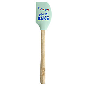 Great British Bake Off Great Bake Spatula
