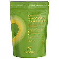 Naturya Blends Organic Greens