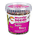 Munchy Seeds Super Sprinkles Seed Mix