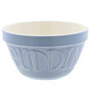 Mason Cash 16cm Pudding Basin