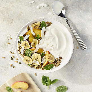 EasiYo Yogurt Maker 2 1kg Jars and 2 Lunch Takers alt image 2