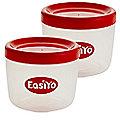 EasiYo™ 2 Extra 500g Jars