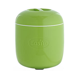 EasiYo 500g Green Mini Yogurt Maker
