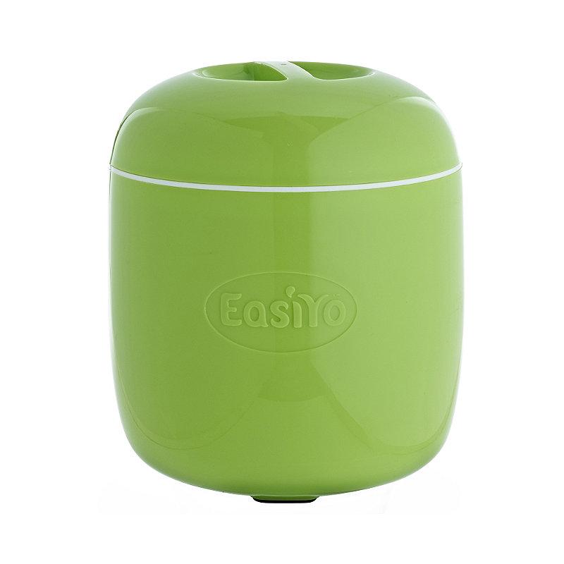 EasiYo 500g Green Mini Yogurt Maker