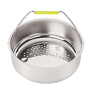 Tefal® Clipso Plus Pressure Cooker alt image 2