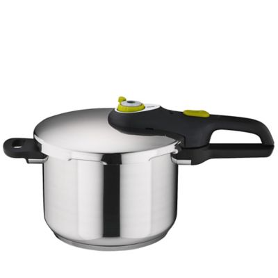 Tefal&174 Secure 5 Neo Pressure Cooker