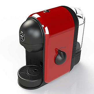 Lavazza Minu Red Coffee Pod Machine 10080926 alt image 4