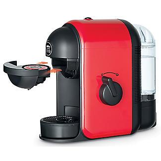 Lavazza Minu Red Coffee Pod Machine 10080926 alt image 6