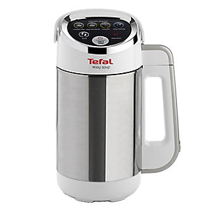 Tefal® Easy Soup Maker BL841140