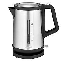 Tefal® Prelude Jug Kettle 1.7L - Rapid Boil