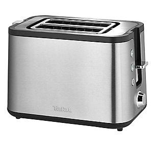 Tefal® Prelude 2 Slice Toaster