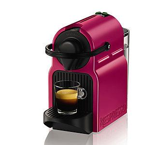 Krups® Nespresso® Inissia Fuchsia Pink