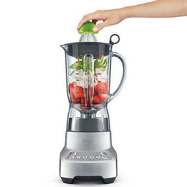 Sage™ The Kinetix Twist™ Blender BBL405UKM