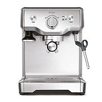 Sage™ The Duo Temp™ Pro Espresso Coffee Machine BES810