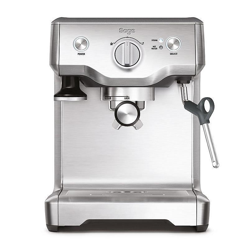 Sage™ The Duo Temp™ Pro Espresso Coffee Machine
