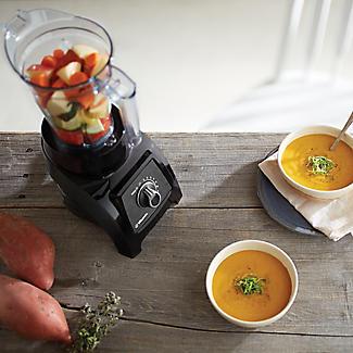 Vitamix S30 Black Personal Blender and Mug alt image 3
