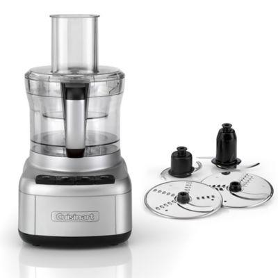 cuisinart mini manual food processor