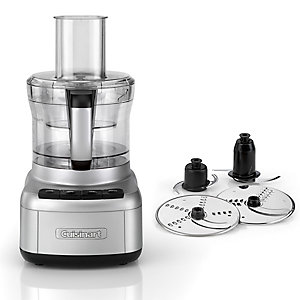 Cuisinart FP8U Easy Prep Pro Food Processor