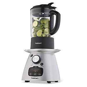 Cuisinart Soup Maker Plus SSB3U
