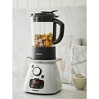 Cuisinart Soup Maker Plus SSB3U alt image 2