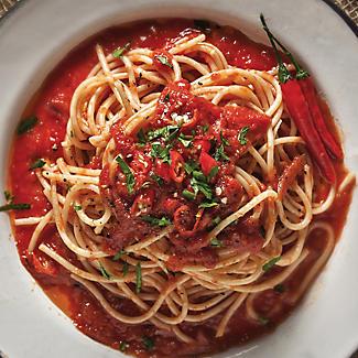 Cuisinart Soup Maker Plus SSB3U alt image 5