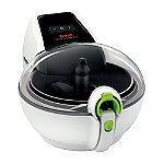 Tefal® Actifry® Express XL Low Fat Fryer White AH950040