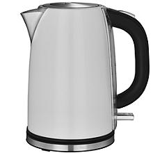 Lakeland 1.7L White Jug Kettle