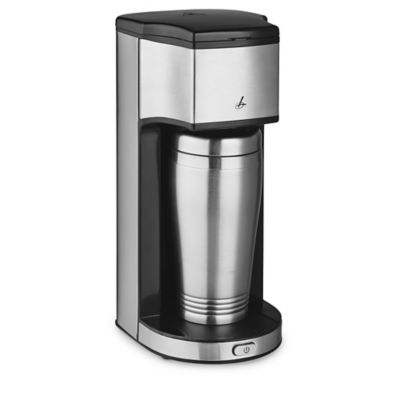 Lakeland Coffee On The Move Filter Coffee Machine