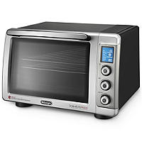 Delonghi Sforna Tutto Maxi Mini Oven DO32852