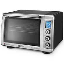 De'longhi Sforna Tutto Maxi Mini Oven DO32852
