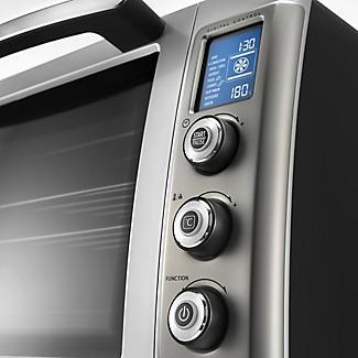 De'longhi Sforna Tutto Maxi Mini Oven DO32852 alt image 3