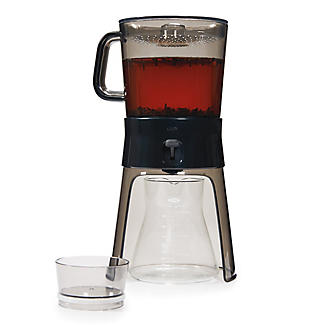 OXO Good Grips® Cold-Brew-Kaffeebereiter alt image 2