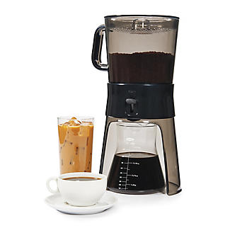 OXO Good Grips® Cold-Brew-Kaffeebereiter alt image 3