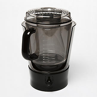 OXO Good Grips® Cold Brew Coffee Maker alt image 5