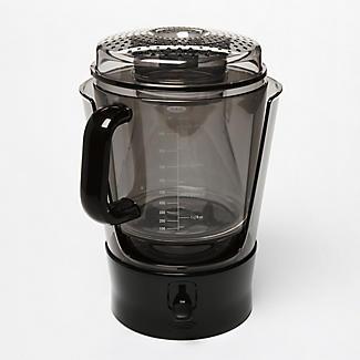 OXO Good Grips® Cold-Brew-Kaffeebereiter alt image 5