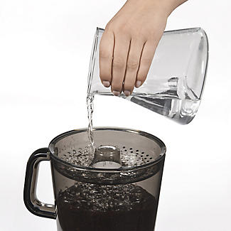 OXO Good Grips® Cold-Brew-Kaffeebereiter alt image 7