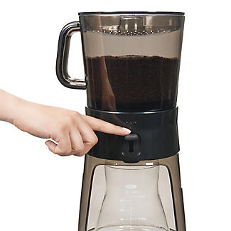 OXO Good Grips® Cold Brew Coffee Maker alt image 8