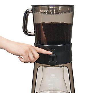 OXO Good Grips® Cold-Brew-Kaffeebereiter alt image 8