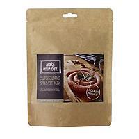 Lakeland Cumberland Sausage mix
