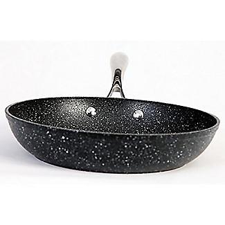 Eaziglide 24cm Frying Pan alt image 3