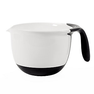 OXO Good Grips® Batter Bowl